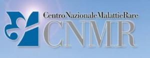UN FILO PER LA VITA NEL DATA BASE DEL CENTRO NAZIONALE MALATTIE RARE – ISTITUTO SUPERIORE DI SANITÀ