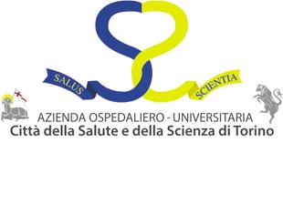 Asl Torino