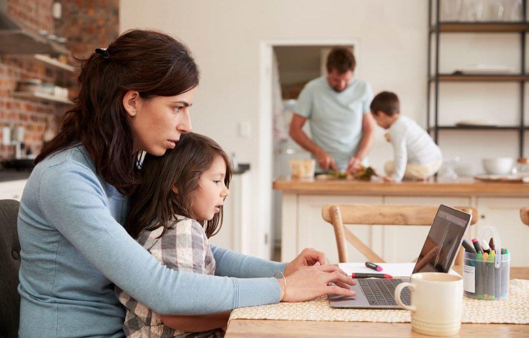 Congedi parentali, permessi legge 104, bonus baby-sitting per emergenza COVID-19